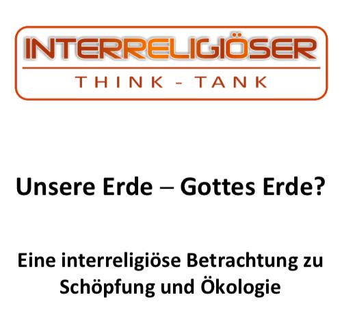 Interreligiöser Think-Tank, Basel (Schweiz)